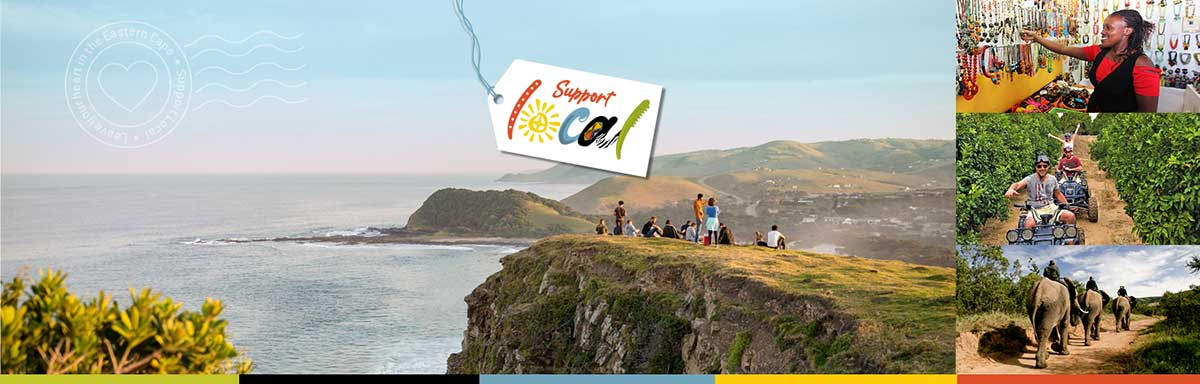 Eastern Cape Easter Travel Deals